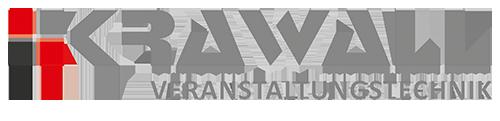 Logo_krawall
