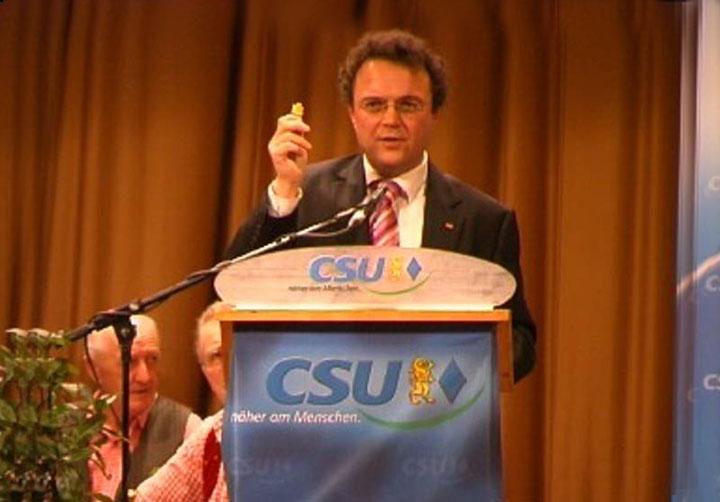 Referenzen_CSU