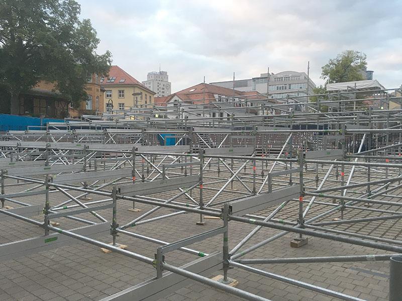 Stadttheater_Jena1